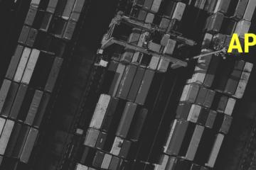 API Dockera