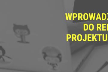 Wprowadzanie zmian do repozytorium projektu w pyCharm