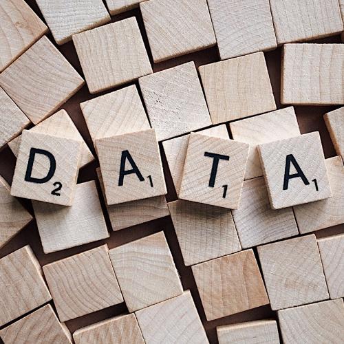 Dane w Model Driven Telemetry